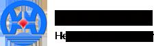 无负压12bet手机版12bet备用网站12博【厂家直销】二次恒压12bet备用网站12博【恒信12bet备用网站】