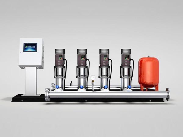SKCB超级恒压变频亚洲必赢bwin688设备