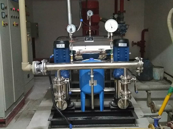 供水设备,陕西供水设备,西安供水设备
